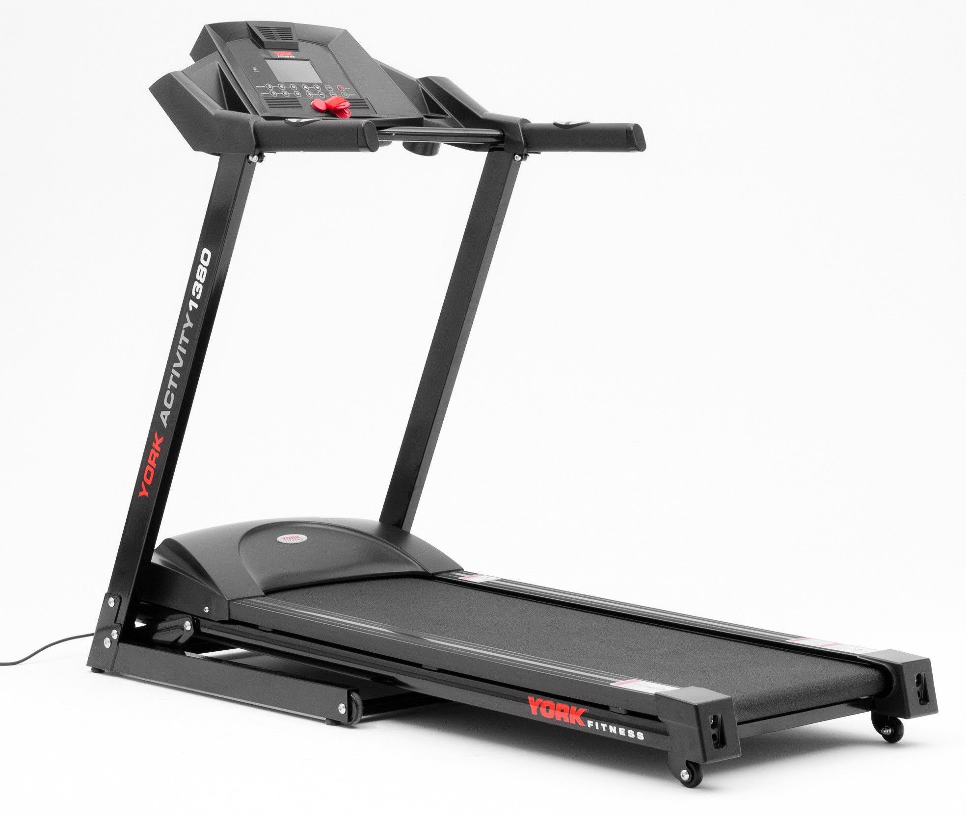 York fitness T 1382 CA Activity Bieżnia
