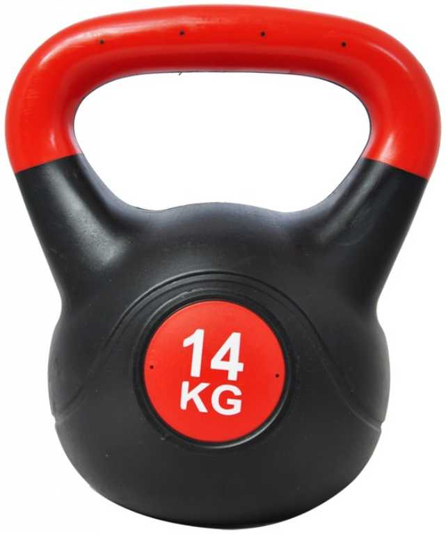 Axer fit A1198 (14 kg)