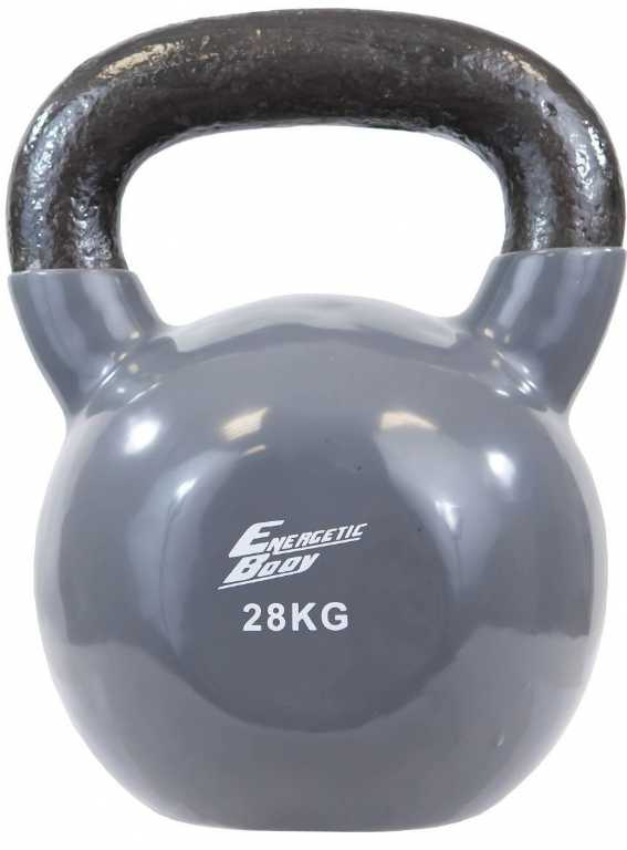 Eb fit KETTLE BELL 28 KG