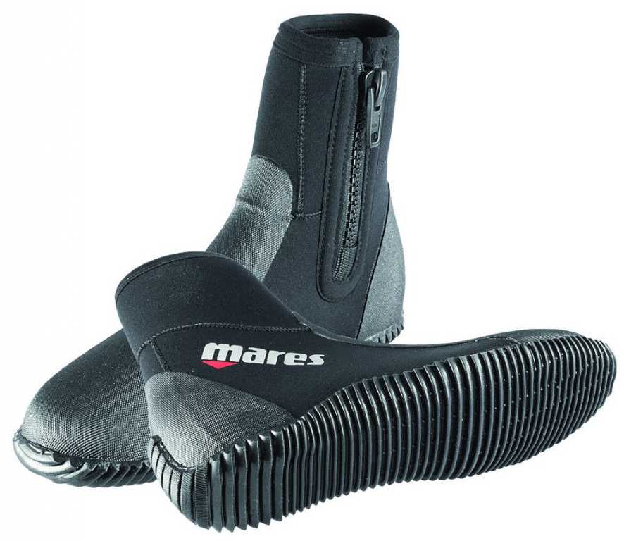 Mares Classic NG 5 mm (rozmiar 44-45)