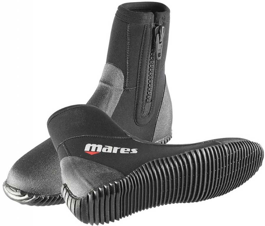 Mares Classic NG 5mm (rozmiar 40 - 41)