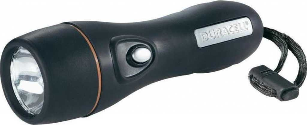 Duracell Voyager FLN-2