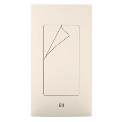 Folia ochronna XIAOMI Screen Protector do Redmi 4A