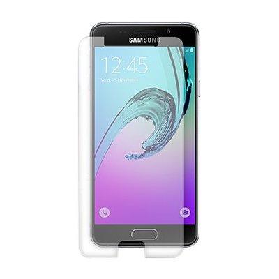 Szkło MOBIO do Samsung Galaxy A3 (2016)