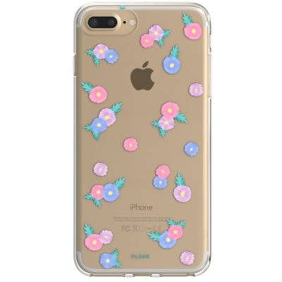 Etui FLAVR iPlate Real Flower Amelia do Apple iPhone 6 Plus/7 Plus/6s Plus/8 Plus (30044)