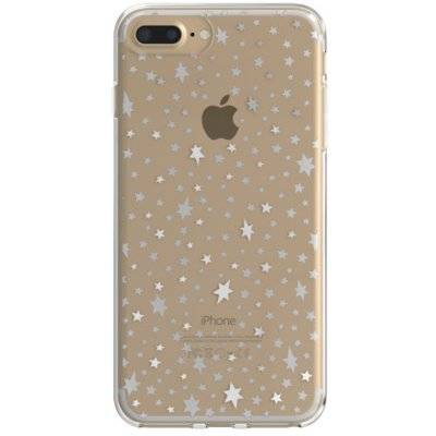 Etui FLAVR iPlate Starry Nights do Apple iPhone 6 Plus/7 Plus/6s Plus/8 Plus Wielokolorowy (30024)