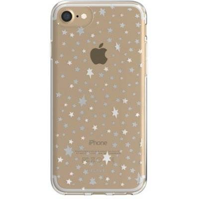 Etui FLAVR iPlate Starry Nights do Apple iPhone 6/7/6s/8 Wielokolorowy (30022)