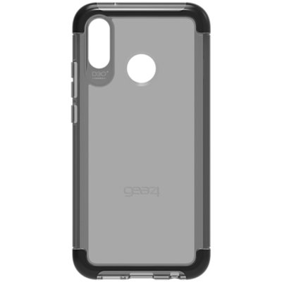 Etui GEAR4 Wembley do Huawei P20 Lite Czarny