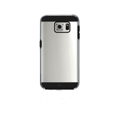 Etui HAMA Black Rock Air Case do Samsung Galaxy S7 Czarny