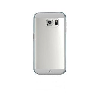 Etui HAMA Black Rock Air Case do Samsung Galaxy S7 przezroczysty