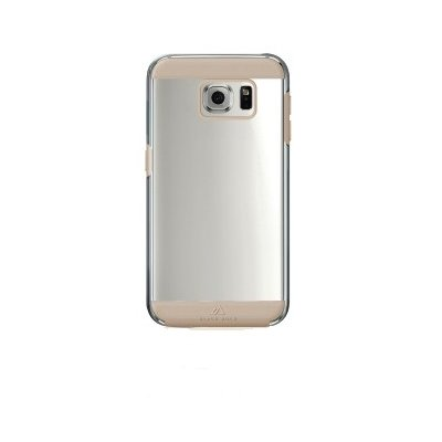 Etui HAMA Black Rock Air Case do Samsung Galaxy S7 Rose Gold