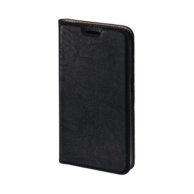 Etui HAMA Guard Case do Huawei P8 lite (2017) Czarny