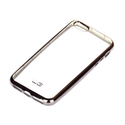 Etui WG Azzaro T Laser do Apple iPhone 6 Czarny