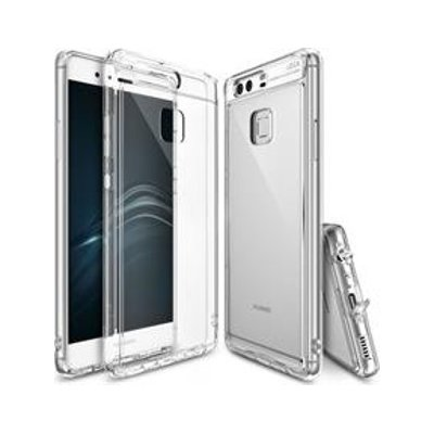 Etui WG Azzaro T/1,2mm do Huawei P9 transparent