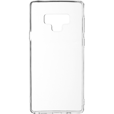 Etui WG Azzaro T/1,2mm do Samsung Galaxy Note 9 transparent