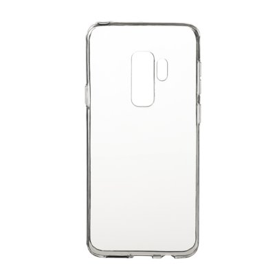 Etui WG Azzaro T/1,2mm do Samsung Galaxy S9 Plus transparent