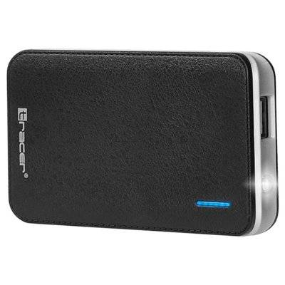 Powerbank TRACER F835