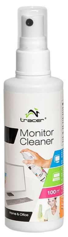 Tracer DO LCD (100ML)