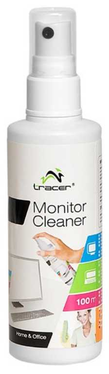 Tracer DO LCD (250 ML)