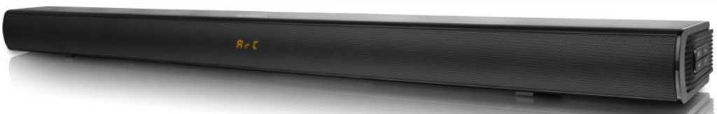 Sharp HT-SB150 Soundbar