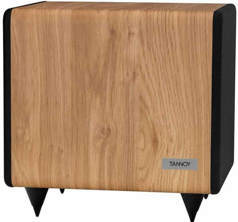 Tannoy TS 2.8 Subwoofer